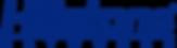 Hillstone Logo Blue.png