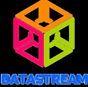Logo Datastream 2020 Fixed_1.png