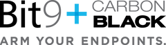 bit9-plus-carbon-black-tagline-logo.png
