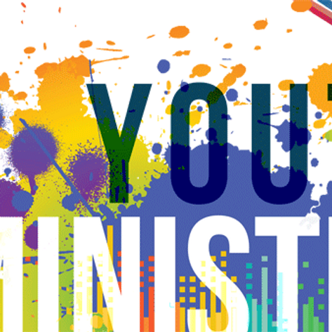 Youth-Ministry-Graphic_Web-2.png