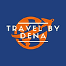 Blue with Brown Rope Travel Logo.png