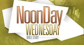 noon bible study.jpg