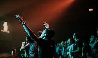 Does-it-matter-how-I-worship-God.jpeg