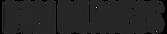 db_logo_oneline_grey_v001.png