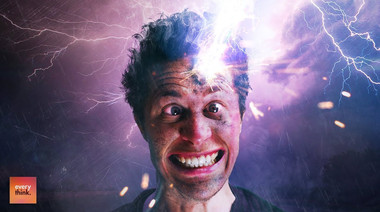 What Happens When You Are Struck By Lightning?