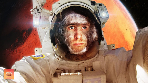 Should We Send Animals to Mars?