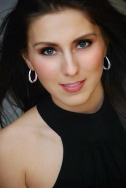 Kara Smoot