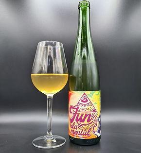 natural-wine-fun-da-mental-sons-of-wine.jpeg