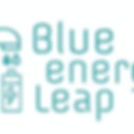 Blue Energy Leap.png