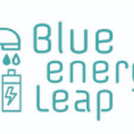Blue Energy Leap.png