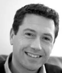 Frédéric Lauchenauer