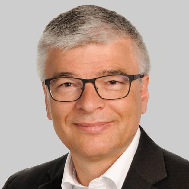 Pierre-Yves Bridel