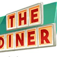Flyer_EatingHabits logo.png