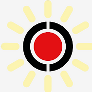 CycleCare -logo.png