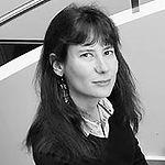Mathilde Durvy