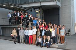 CTI Business Concept 2015