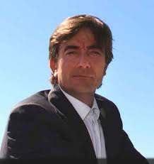 Jean-Christophe Hadorn