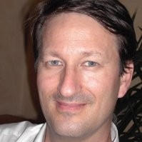 Christian Hugonnet