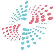 Alumni CTI business start-up project Valais