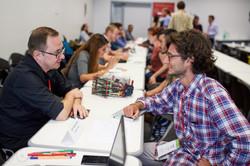 CTI Business Concept bootcamp