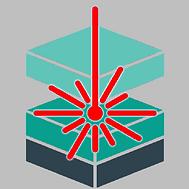SiGeMed - Logo.png