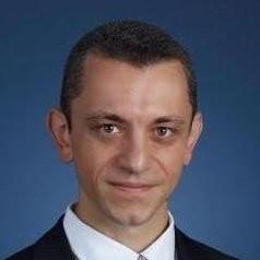 Julien Rousset