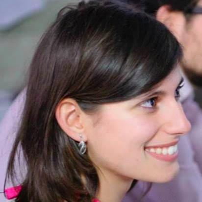 Chloé Julien