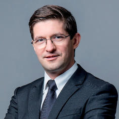 Paul Cosmovici