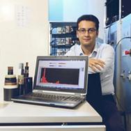Alumni CTI business start-up project Lausanne