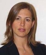 Raluca Flukieger