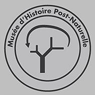 Musee logo .png