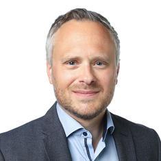 Jan Kerschgens