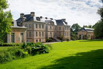chateau6.jpg