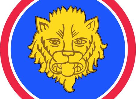 106th Infantry Division (United States)