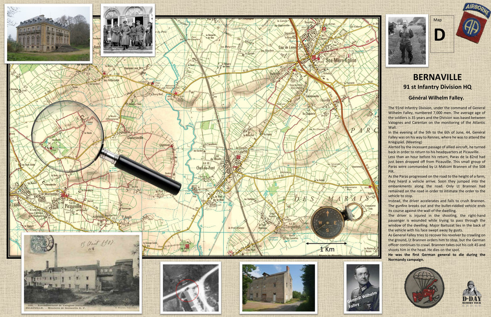 Map D HQ Faley worda3 2-1.jpg