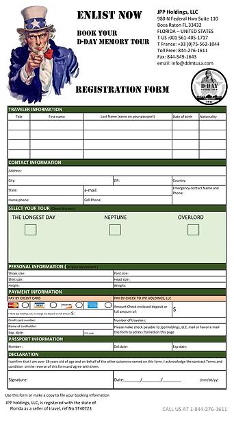 registration form  dday reenactour-1.png