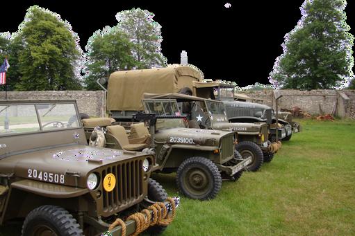 jeep normandie grouipe.png