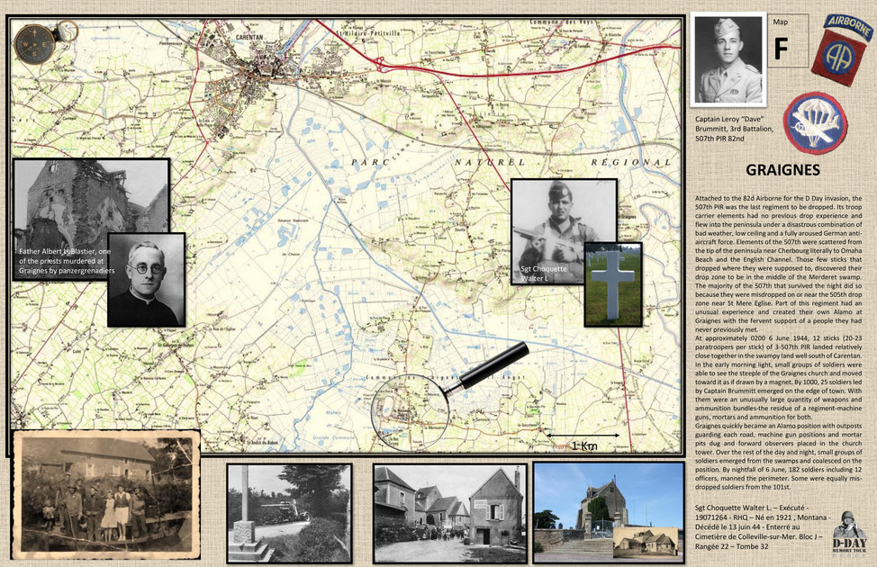MAP F Graignes-1.jpg
