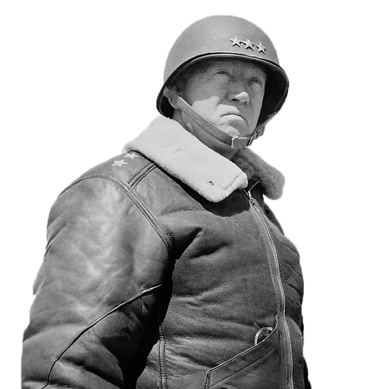 patton 2.png