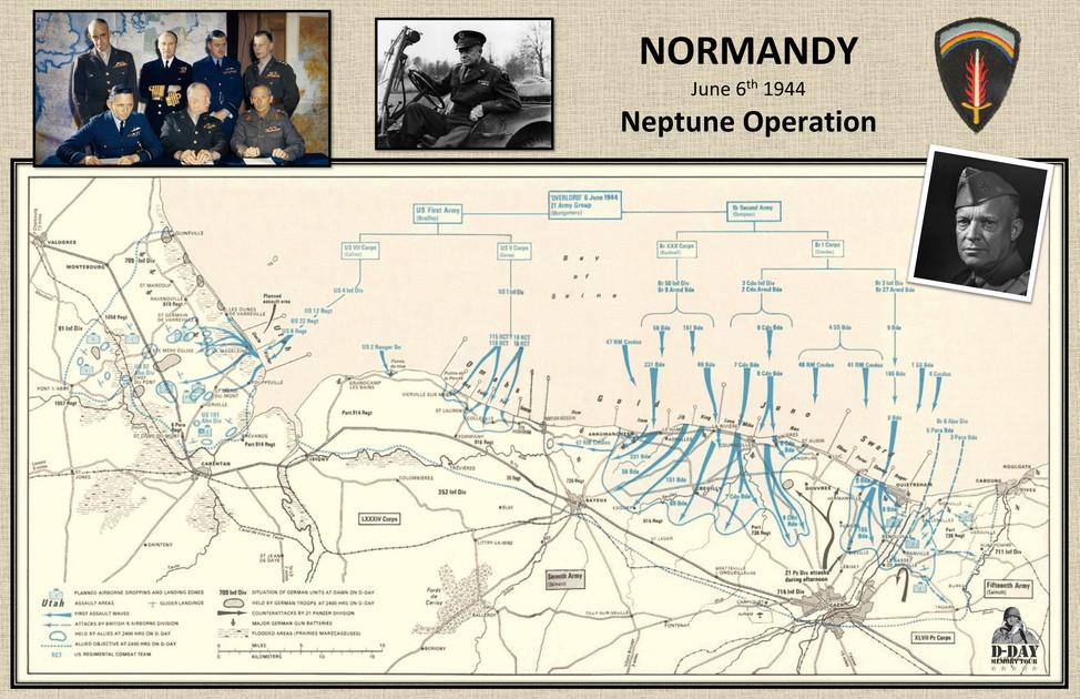 MAP OVERLORD NEPTUNE-1.jpg