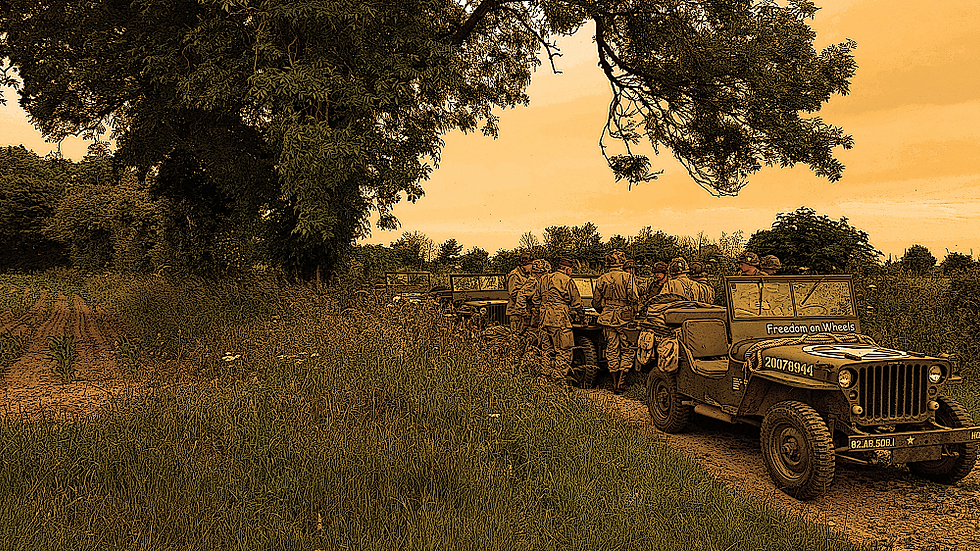 jeep normandy bd resized.png