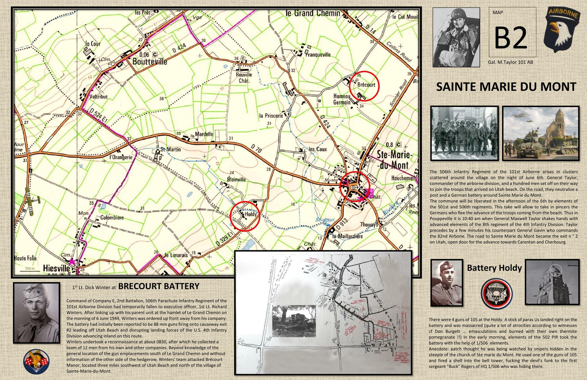 map B2 st marie du mont-1.jpg