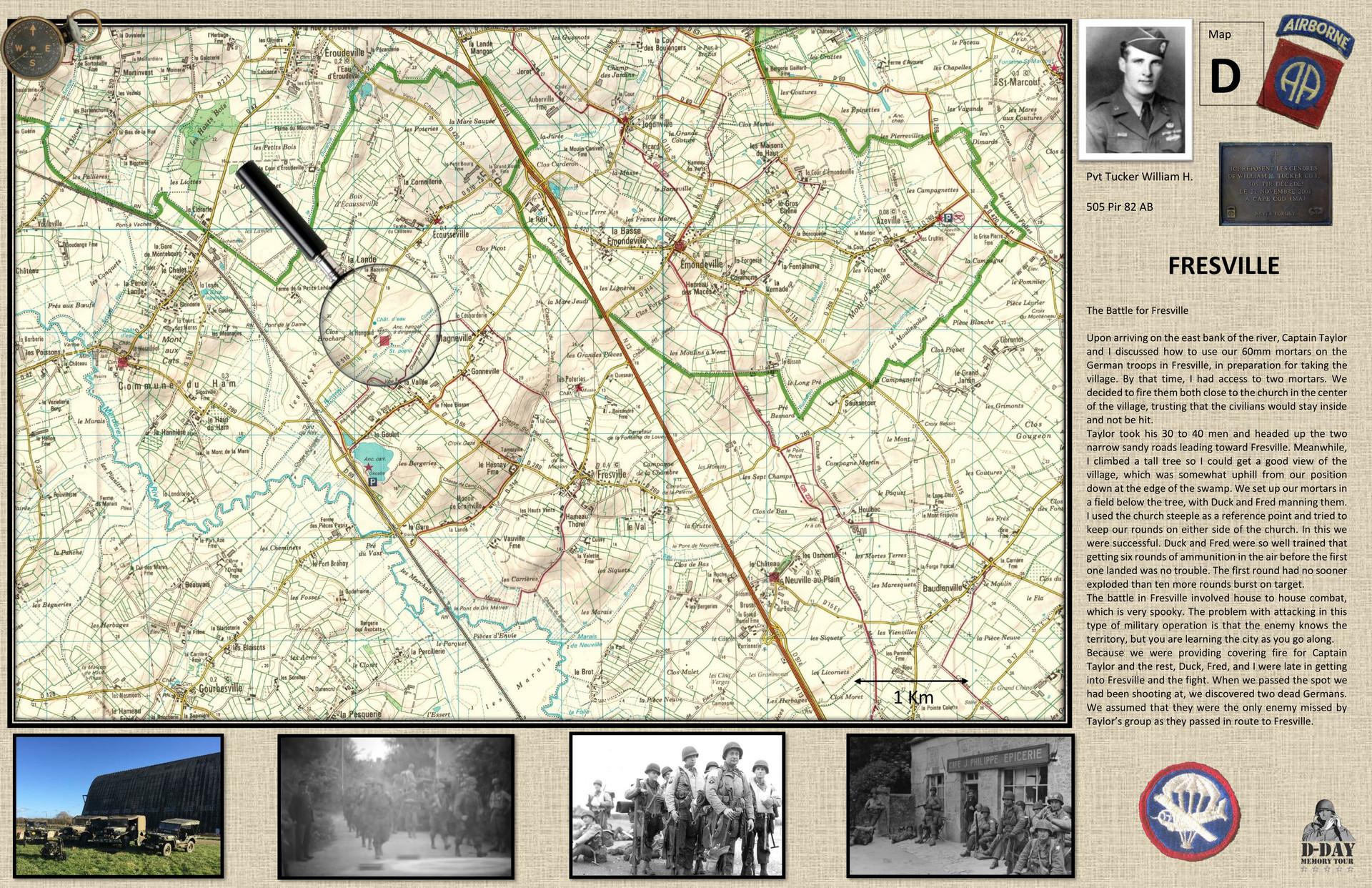 MAP E  FRESVILLE-1.jpg