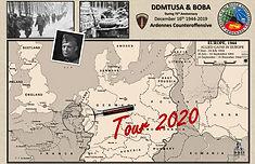 MAP Battle of The Bulge 2020 1-1.jpg