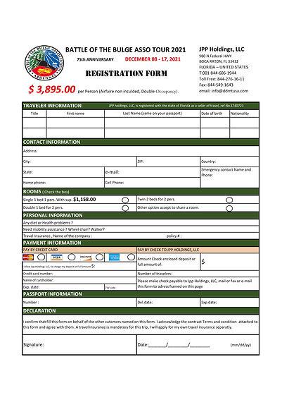 registration form BOB 2021-1.jpg