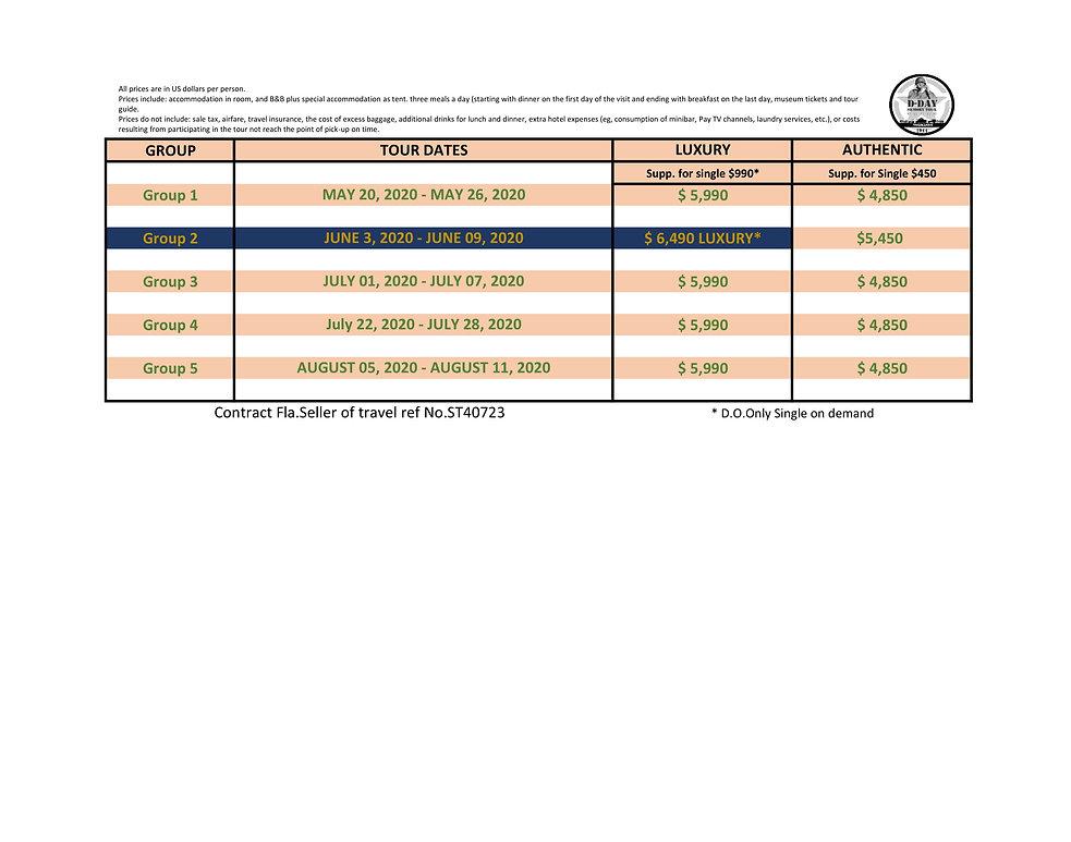 RATES CALENDAR 2020-1.jpg