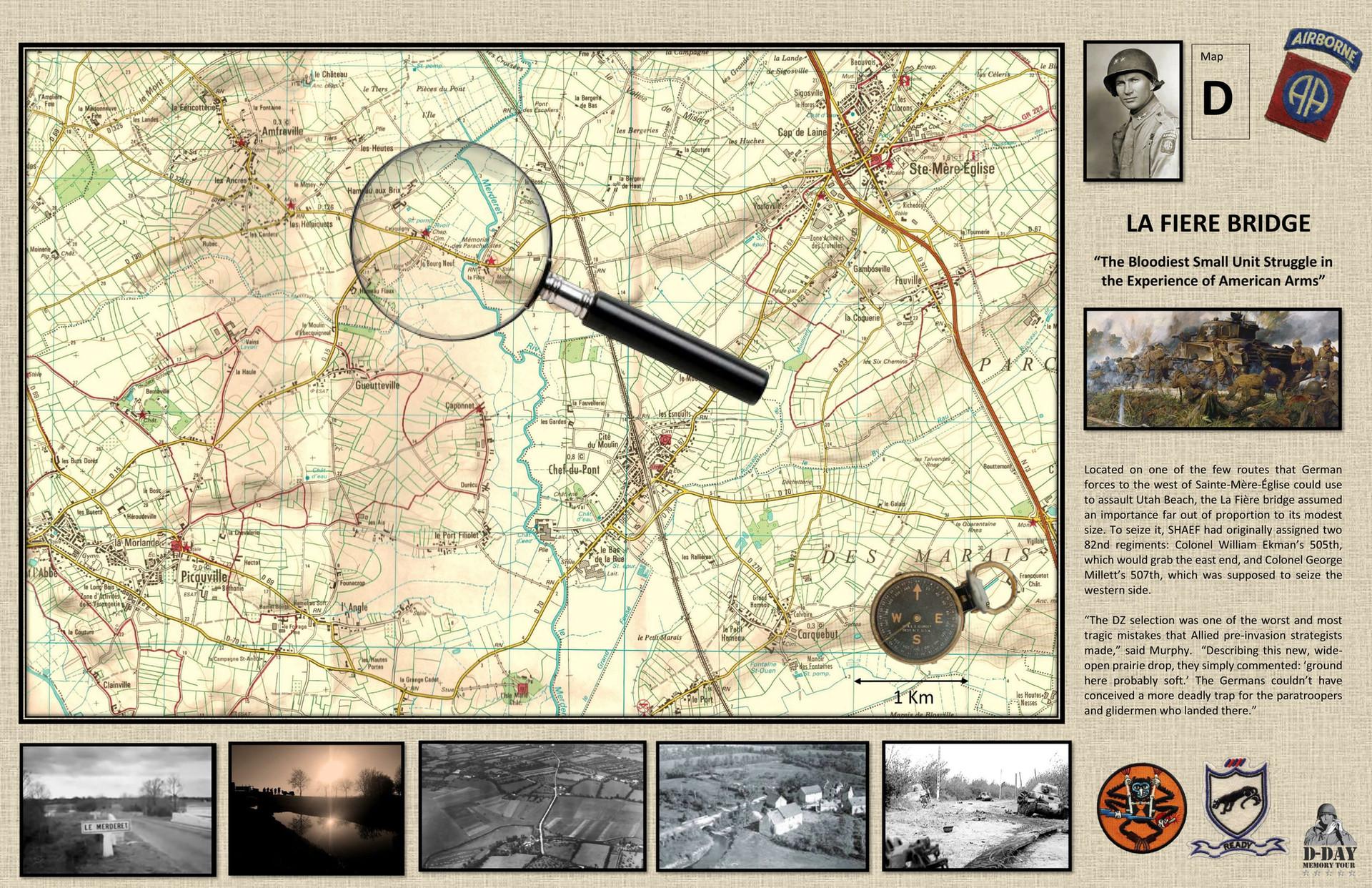 Map D la fiere worda3-1.jpg