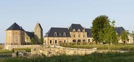 DDMT HQ Normandy.jpg