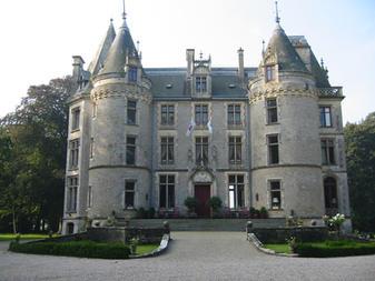01.ChateauLIsle-mere.jpg