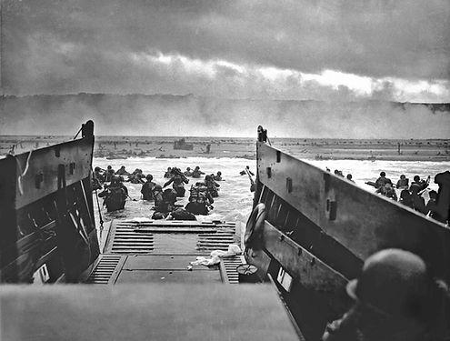 1944_NormandyLST_clean.jpg